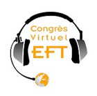logo-congres-virtuel-eft